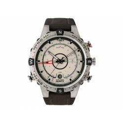Timex T2N721 Kompas